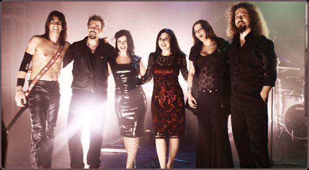 Türkçe Yorumlanan Yabancı Şarkılar  donence724com