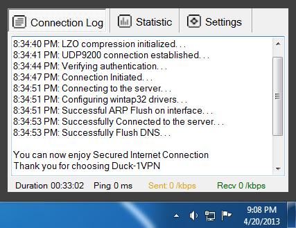 modem vpn 3g router-19