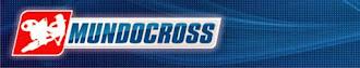 Click aqui Mundocross
