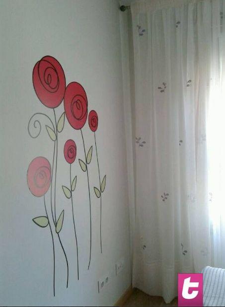 tenstickers.it per decorare e personalizzare la nostra casa e non solo!