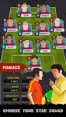 لعبة Boss: Football League Soccer unnamed+%2884%