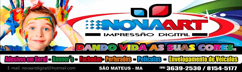 NovaArtDigital