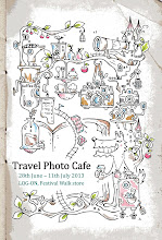 「Travel Photo Cafe」