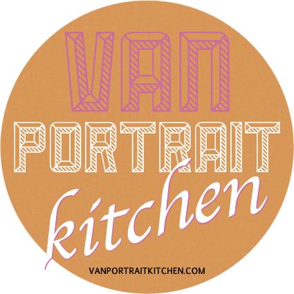 Mein Foodblog