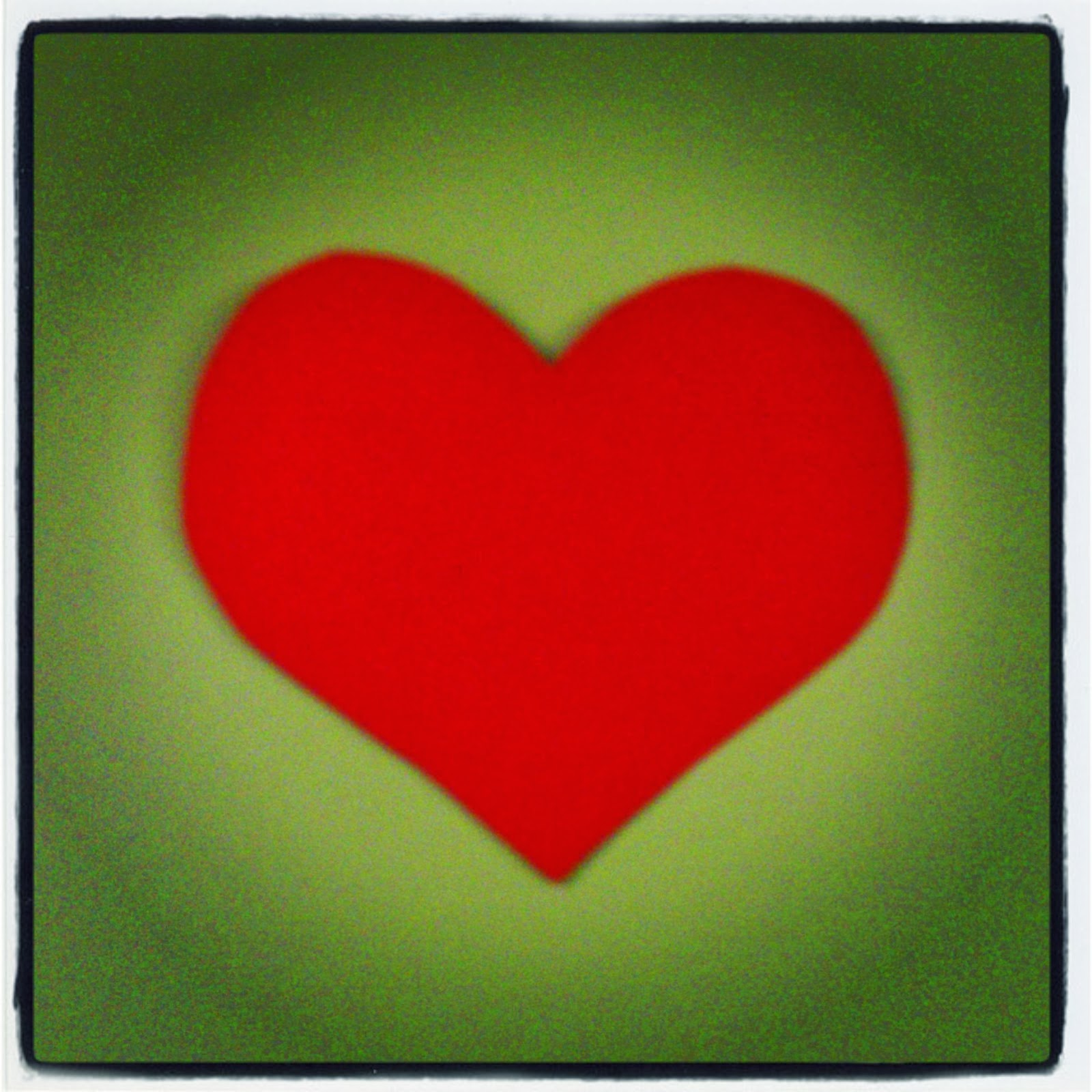 Man Mag Vom Valentinstag Halten Was Man Will. Ich Möchte Diesen Tag Dennoch  Gerne Zum Anlass Nehmen, Um An Einen Menschen Zu Erinnern, Der Gerade Heute  ...