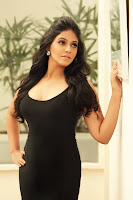 Anjali Hot Photo Shoot Stills 8