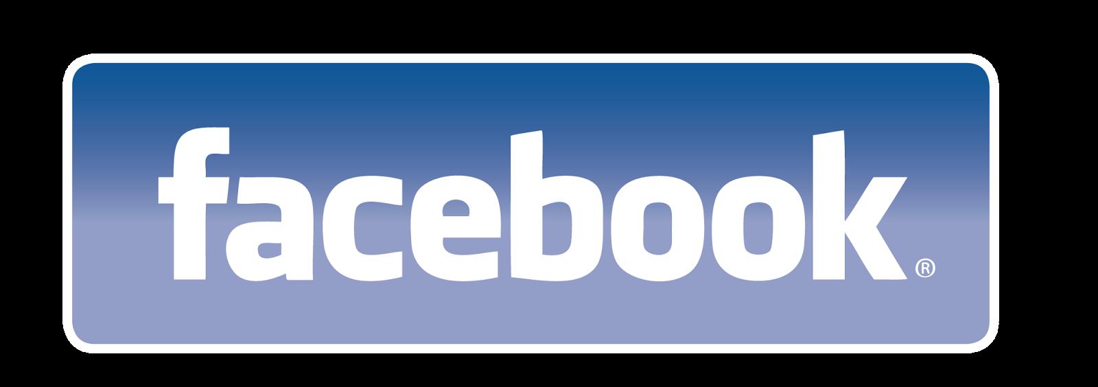 Página Facebook.
