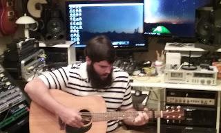 John Emanuel Music