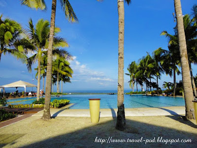 villa de mercedes resort mindanao best places