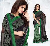 divyanka tripathi saree modeling wallpaper hd 9   bollywood hollywood