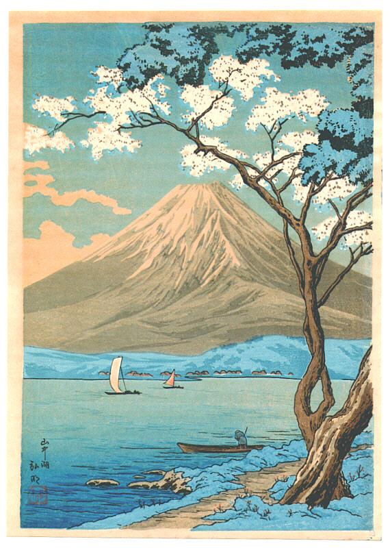 hiroaki-takahashi