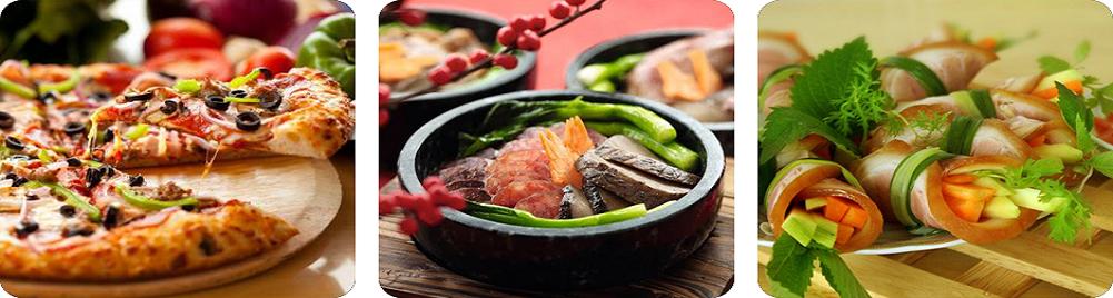 Ẩm thực người Việt