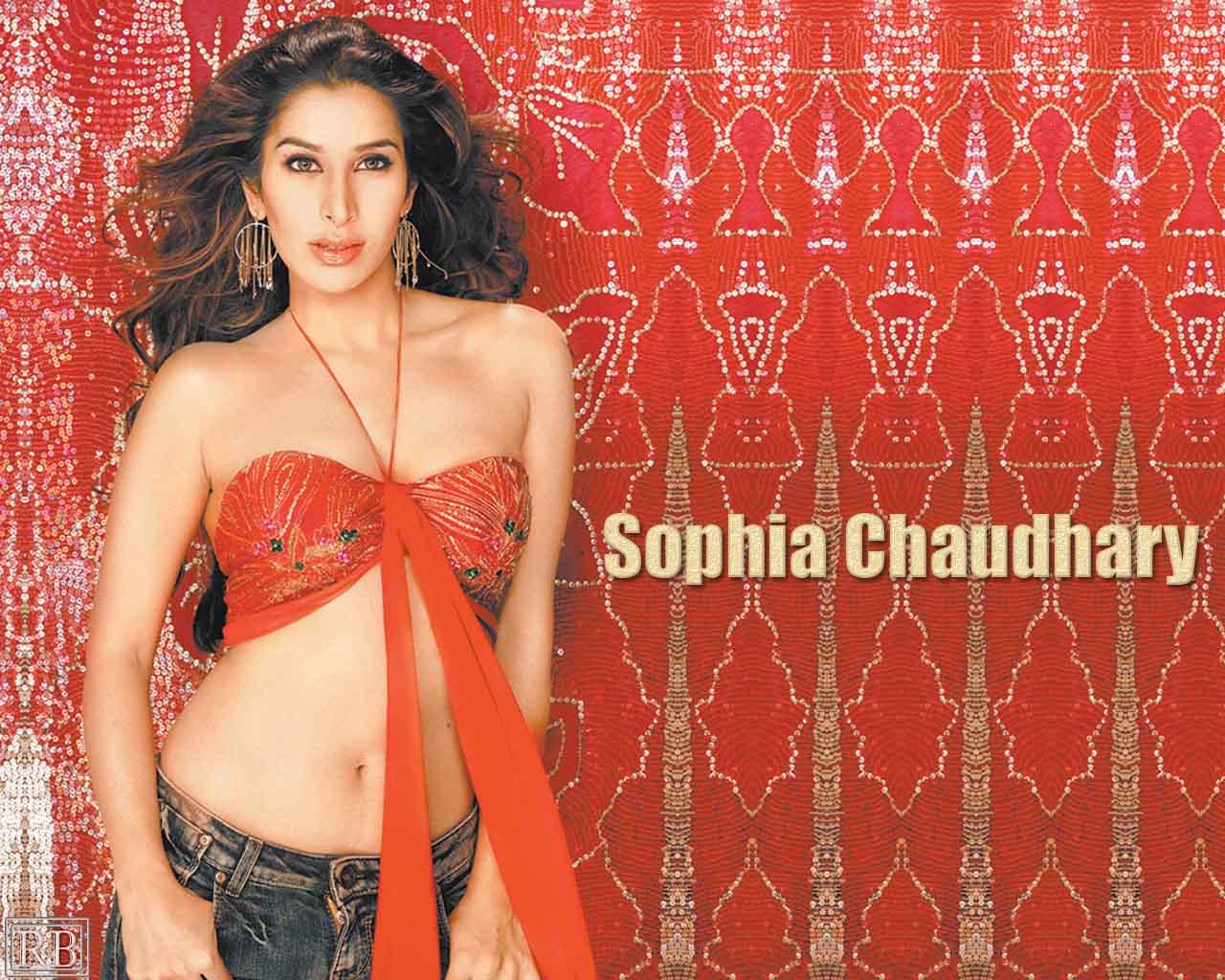 http://4.bp.blogspot.com/-P9Y_Dvyqeq4/ThrXi0_Zr7I/AAAAAAAAFas/DXRUyFFGDfQ/s1600/Bollywood+Actress+super+Wallpapers25.jpg