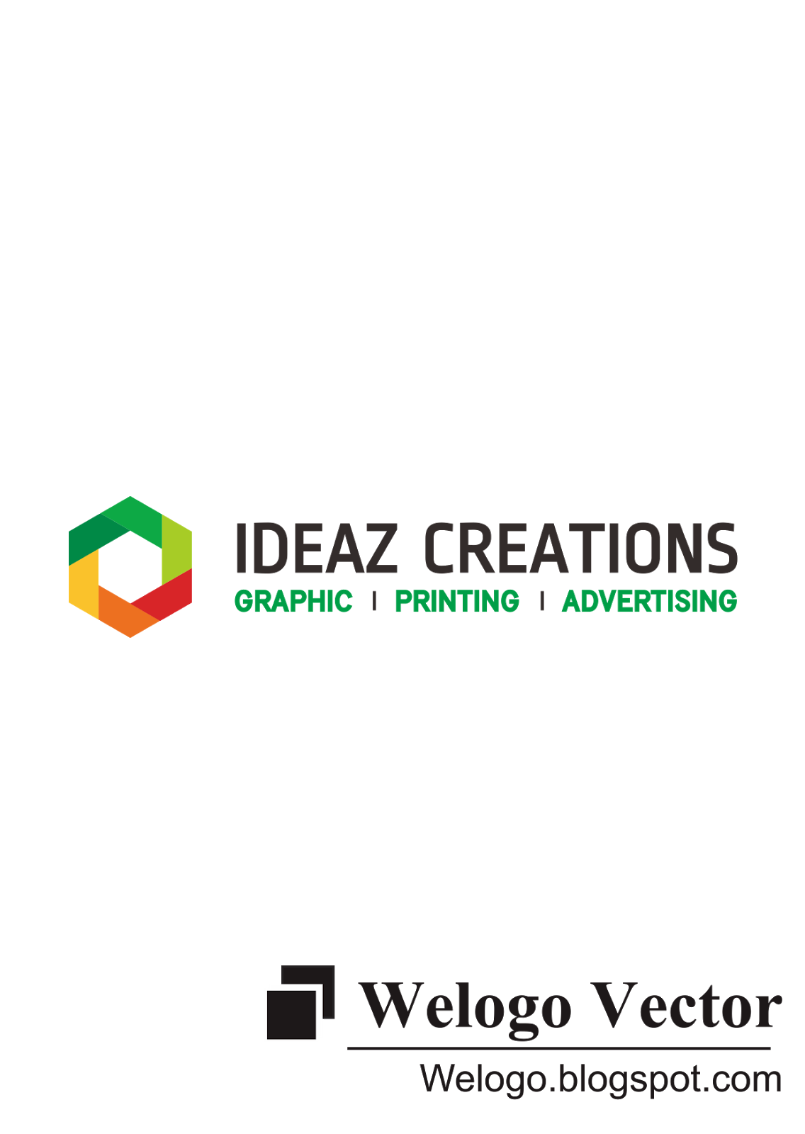 Ideaz Creations Logo