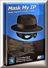 Mask My IP Serial Key Crack Free Download
