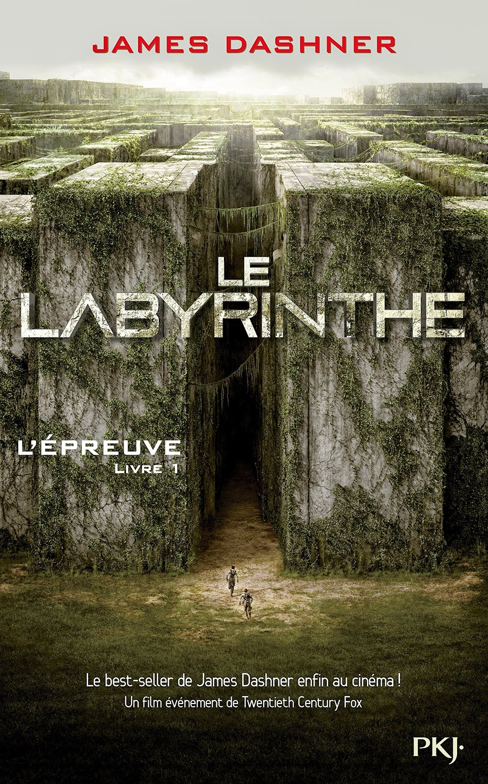 http://lecturesetcie.blogspot.com/2014/10/chronique-le-labyrinthe-de-james-dashner.html