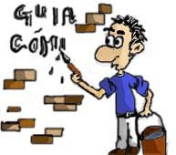 Guia Comic