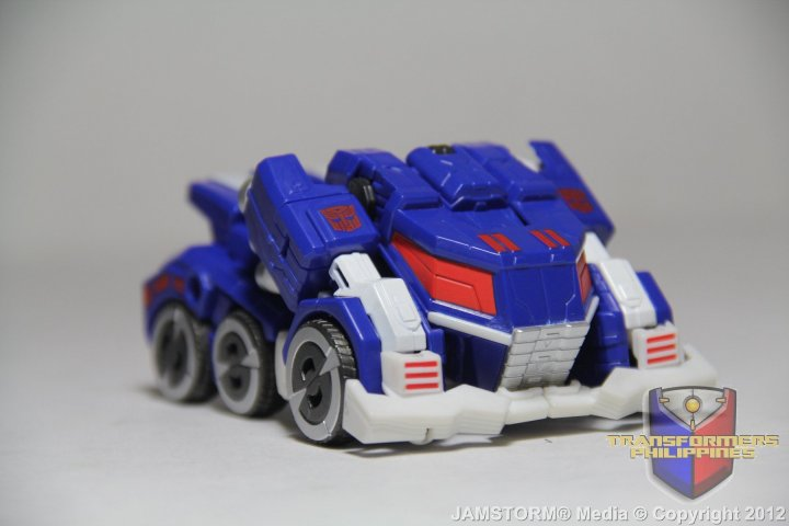transformers philippines generations foc ultra magnus LEGO Transformers Prime transformers leader optimus prime instruction manual