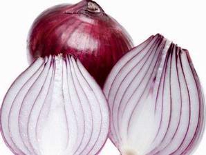Tips memperpanjang zakar dengan bawang