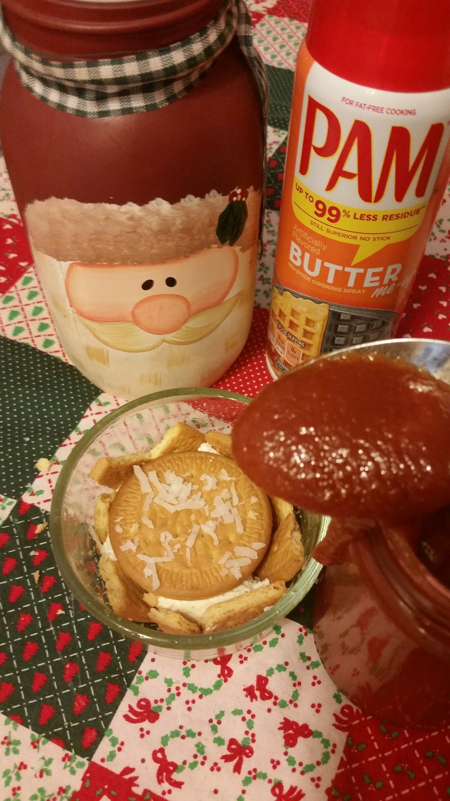 Mima S Cafe And Tea
