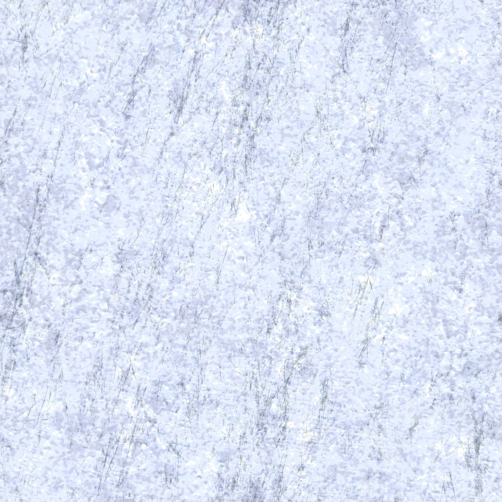 Ice_ground_snow_glacier_texture_seamless_tileable
