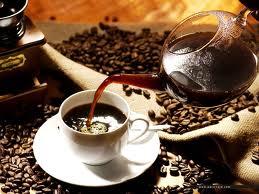 القهوة,تأثيرات 7474920121121275.jpg