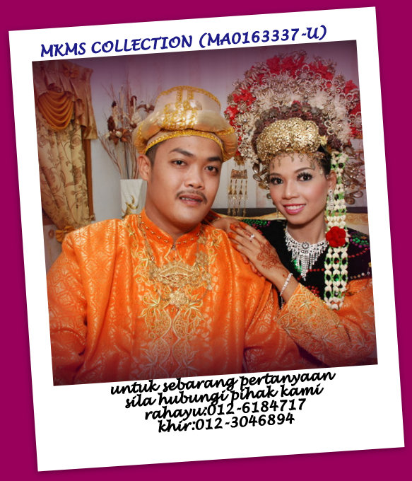 ~MkMs ColLectioN~ (MA0163337-U)