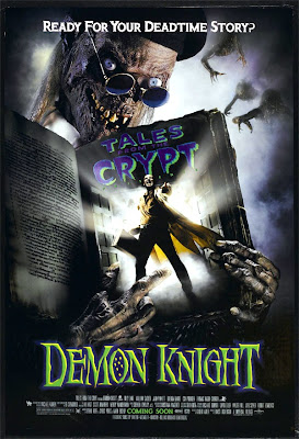 demon knight 1