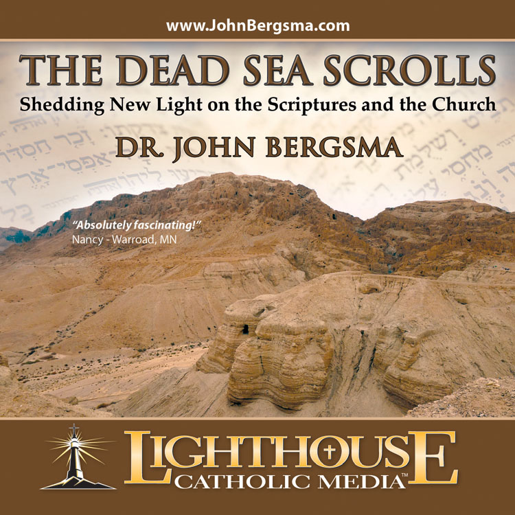 the importance of the discovery of the dead sea scroll in archaeology Archaeologists unearth new dead sea scrolls  institute of archaeology on  contained scrolls but the discovery of a twelfth cave.