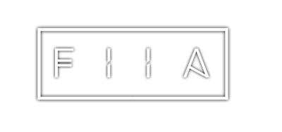 Fiia's Blog