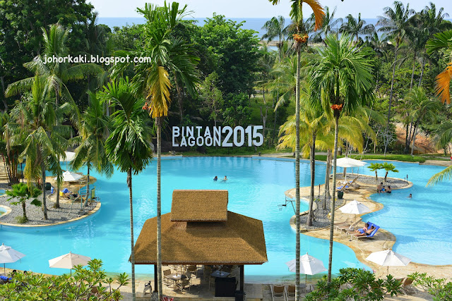 Bintan-Lagoon-Resort-BLR-Indonesia