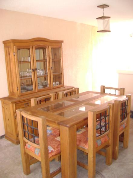 Catalogo muebles el colonial 2013 for Catalogo de muebles de madera