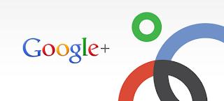 Une URL personnalisée pour votre page Google+