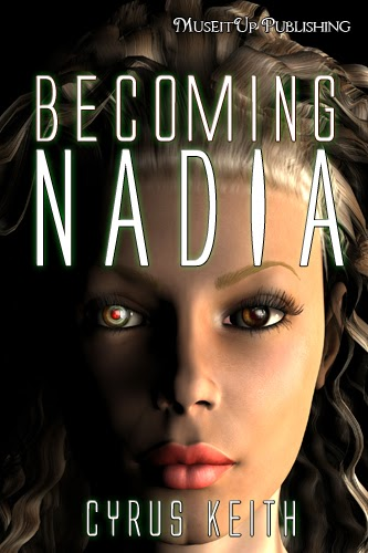 https://museituppublishing.com/bookstore/index.php/museitup/mainstream/becoming-nadia-detail