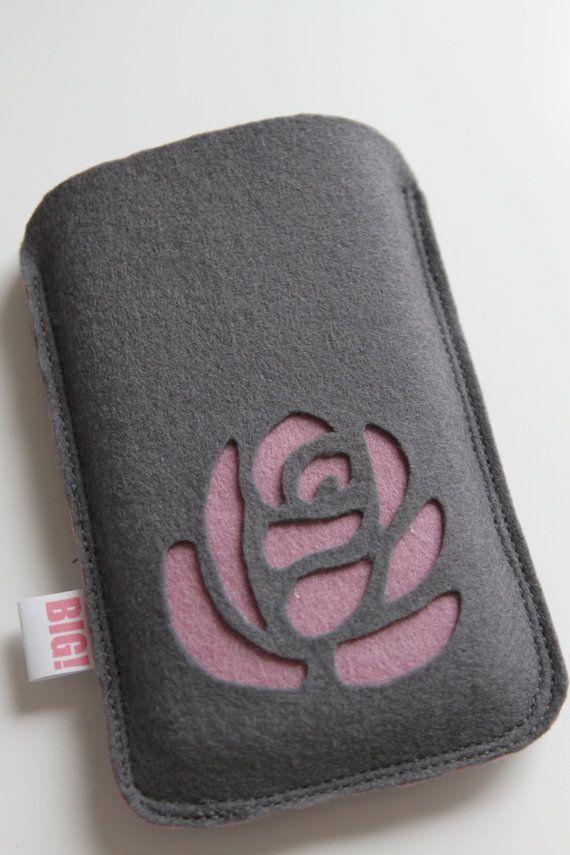 Desain unik pada kain flanel