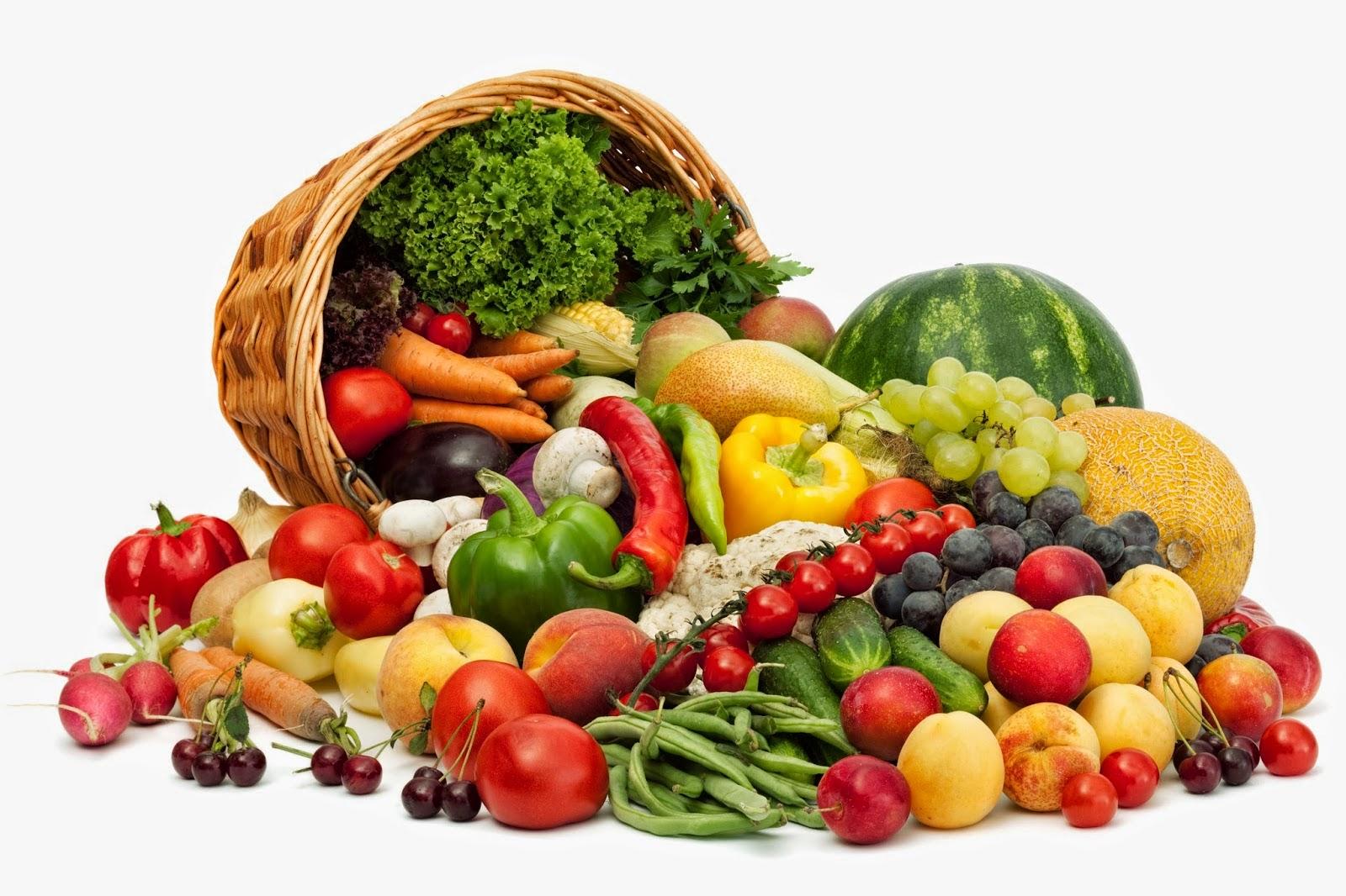 Peninggi Badan Dari Bahan Makanan