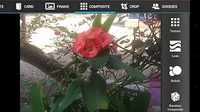 Camera ZOOM FX Premium v5.7.0 Apk