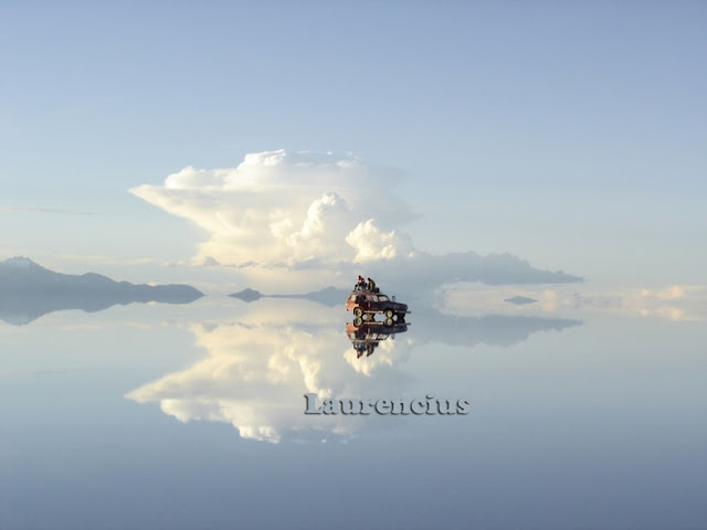 Foto-Salar-de-Uyuni-Cermin-Alam-Terbesar-Bolivia_7