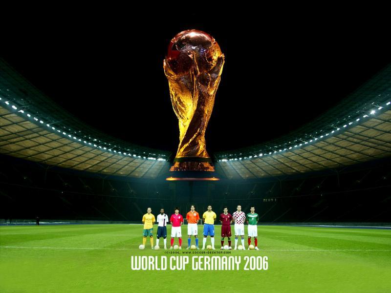 xolanura soccer wallpaper