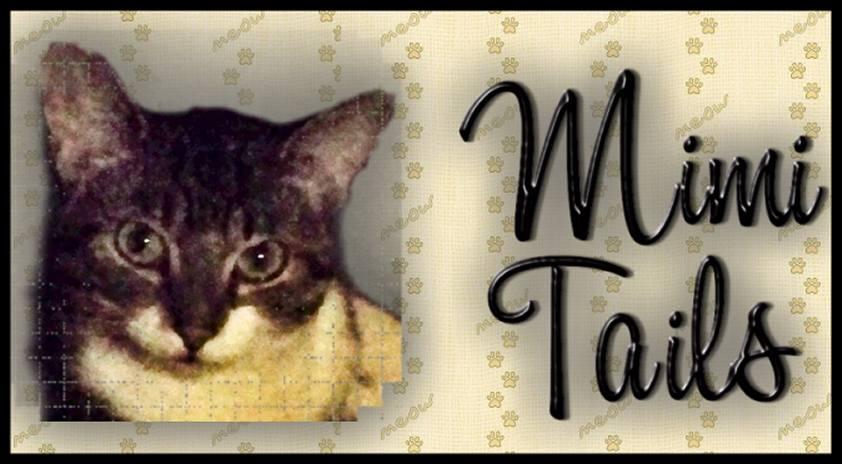 Mimi Tails