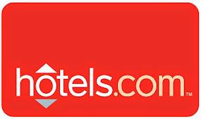 احجز فندقك حول العالم اون لاين باارخص الاسعار بالضغط على الصوره