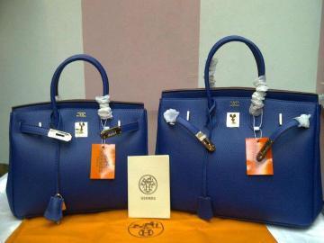 price of hermes birkin bag - hermes birkin size 35
