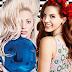 Lana Del Rey declara ser fã da Lady Gaga