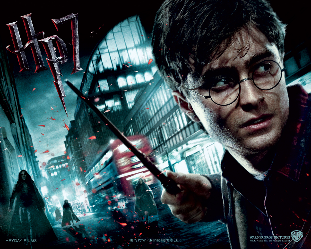 http://4.bp.blogspot.com/-P9zpnu2b2ZQ/Tft3ZHxHSrI/AAAAAAAACQA/6dTTCxLIrIU/s1600/Daniel_Radcliffe_in_Harry_Potter_and_the_Deathly_Hallows%2B_Part_I_Wallpaper_18_800.jpg