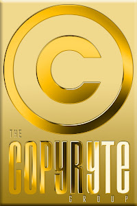 Copyryte Group Logo