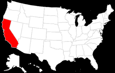 http://en.wikipedia.org/wiki/List_of_states_and_territories_of_the_United_States