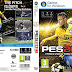 Pro Evolution Soccer 2016 - PC