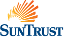 SunTrust Off To College Scholarship Sweepstakes