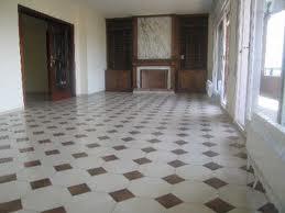 Acabados terminados for Tipos de ceramicas para pisos interiores