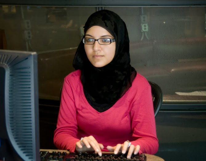Dubai Opening Wide Job Prospects for Data Entry Profile